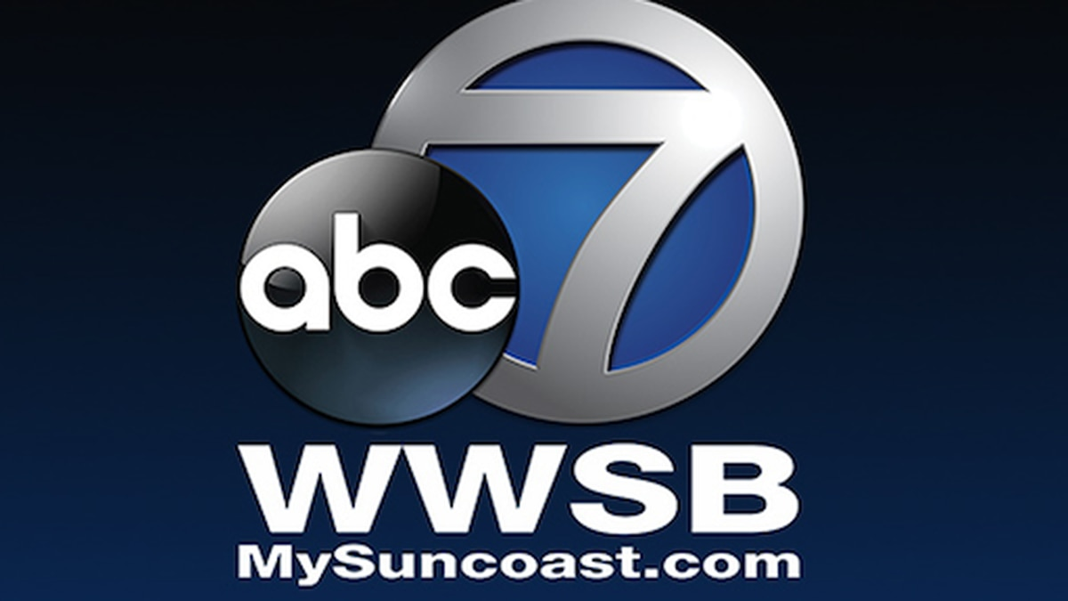 ABC7 has been abruptly removed from Frontier Cable.