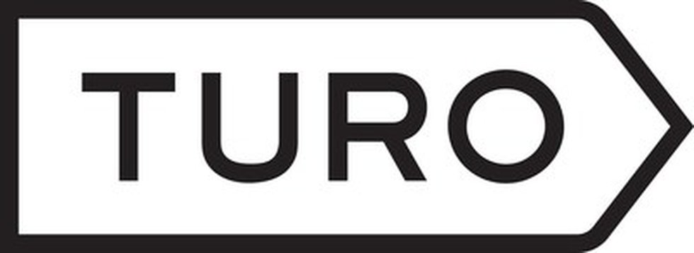 Turo creates authentic and shared travel experiences by connecting local car owners with travelers ...