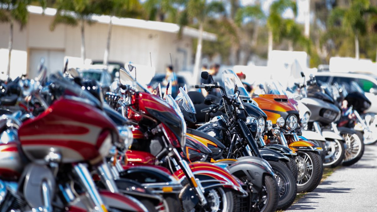 Thunder by the Bay returns to the Sarasota Fairgrounds
