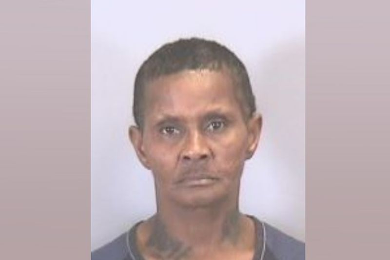 Fl: Bradenton woman charged with second degree murder