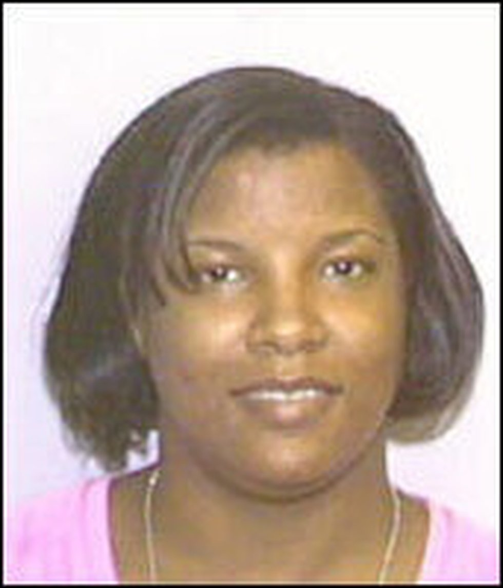 It has been 15 years without answers for the family of Ali Gilmore.