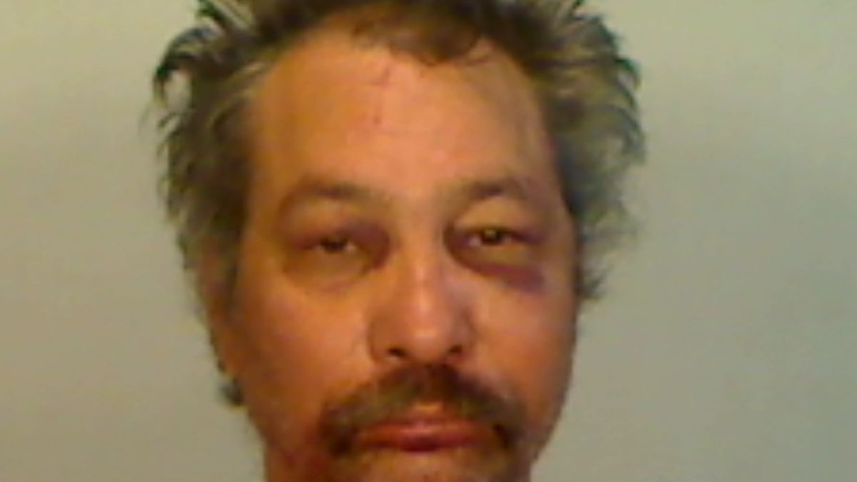 Monroe County Sheriff's spokesman Adam Linhardt said in a news release that the victim and his...