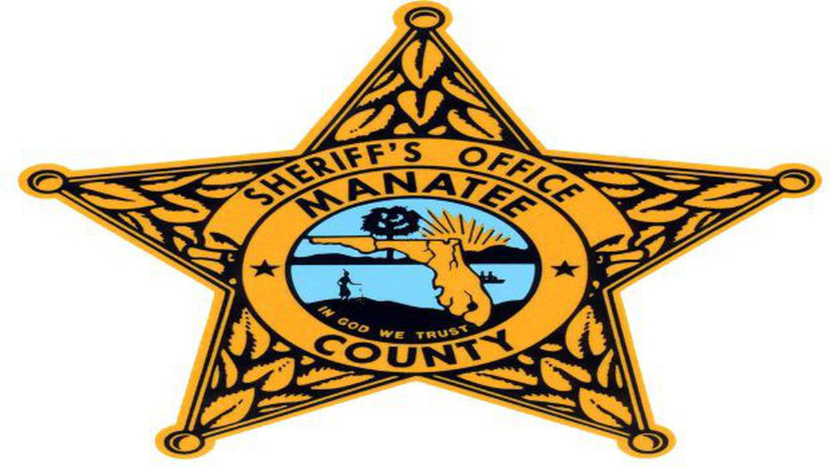 According to the Manatee County Sheriff's Office, Francisco V. Orduno, 46, was arrested Sunday...