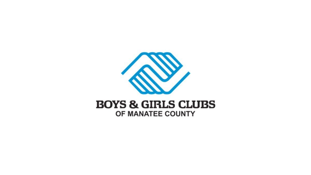 Manatee County Boys & Girls Clubs