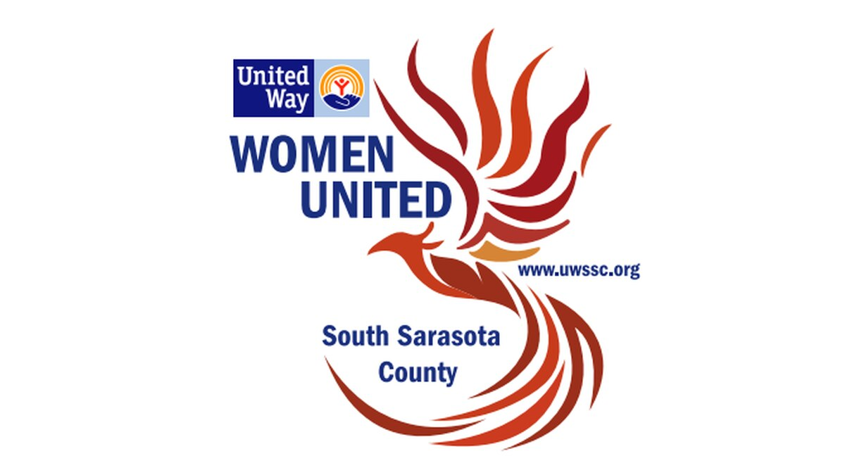 Women United helping people in our community.