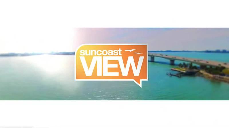 Suncoast View