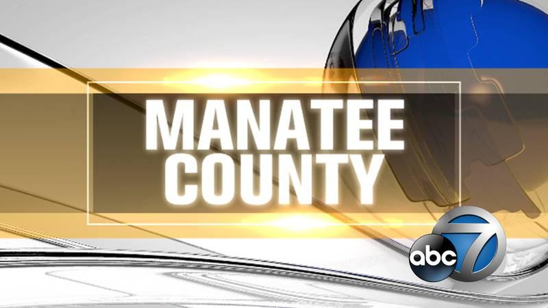 Manatee County for Web wwsb generic
