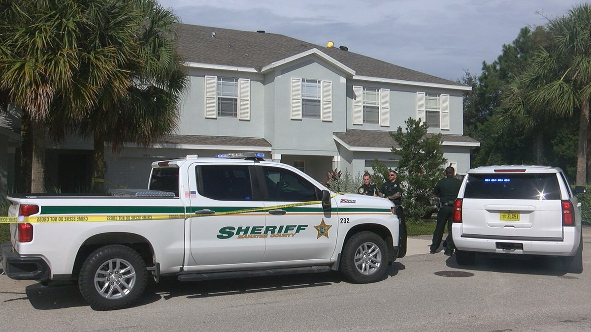 Suncoast roofers reacting to lightning death of 19-year-old.