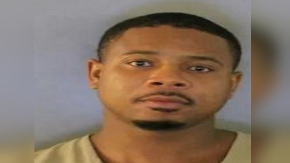 Suspect arrested for manslaughter in death investigation in Charlotte County