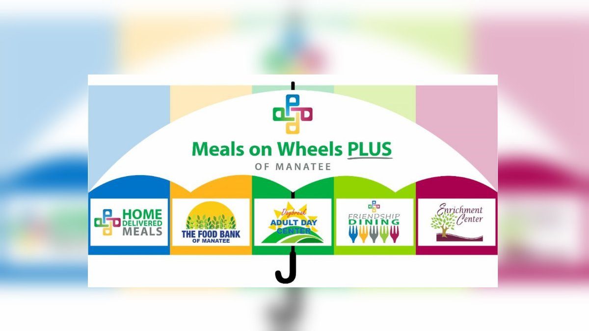 Meals on Wheels PLUS will continue limited services amid coronavirus pandemic