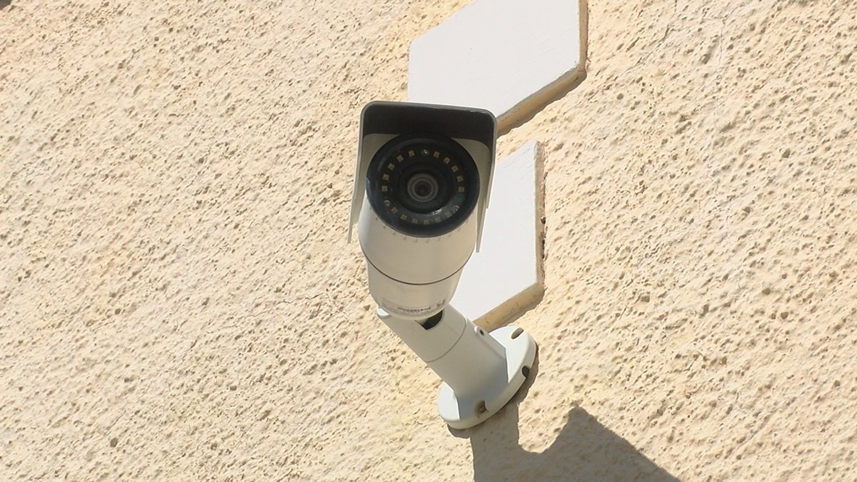 Home security systems continue to evolve with the time, but does it become more affordable?