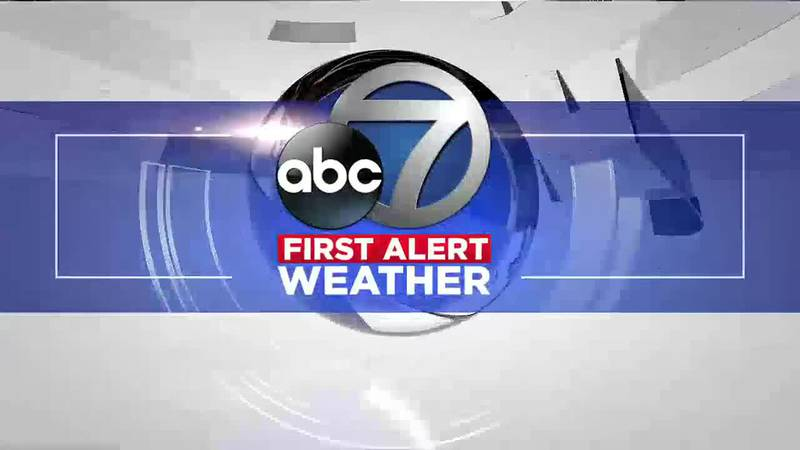 WWSB First Alert Weather 6 p.m. Friday 9/24/2021