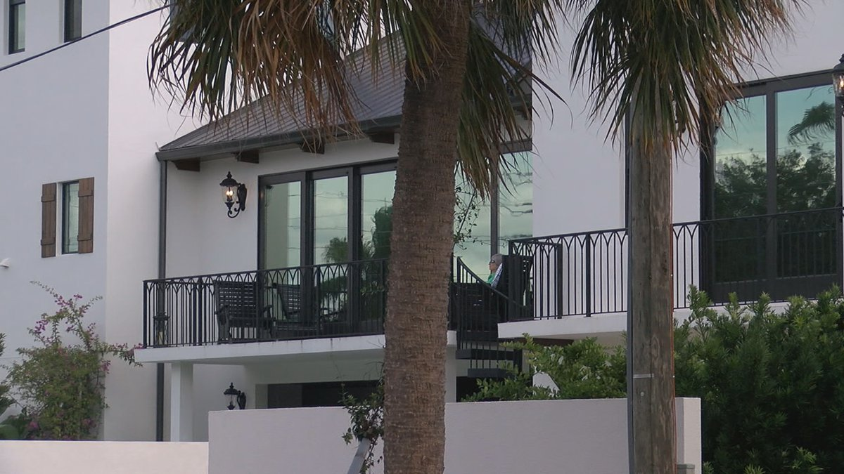 """""""Hotel"""" homes ordinance to be drafted for city of Sarasota."""